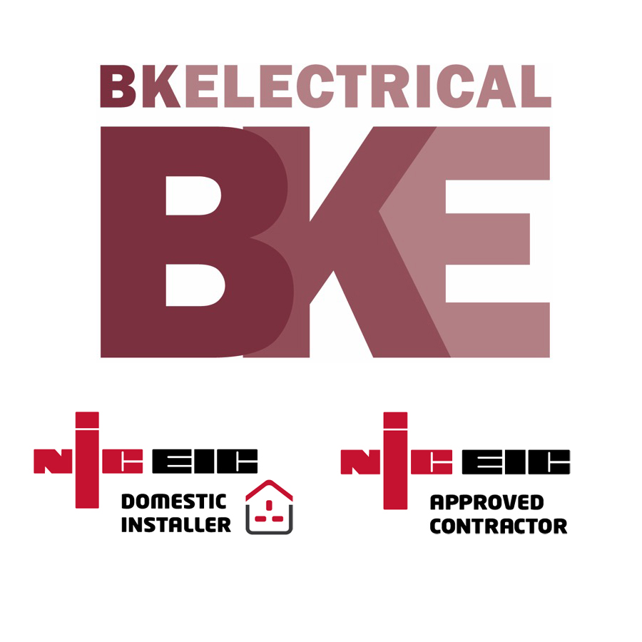 Electrical Services Somerset