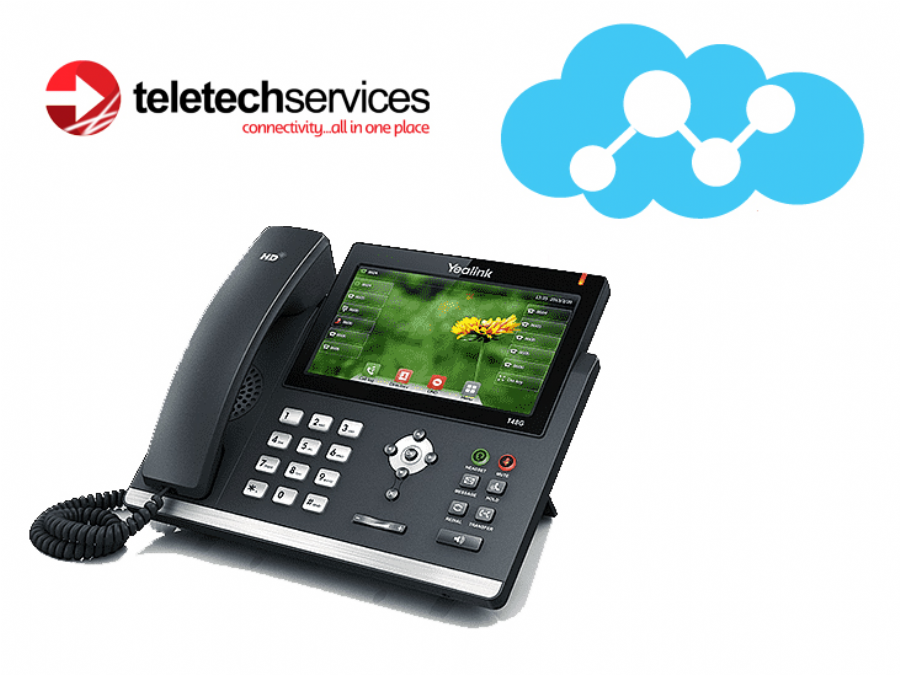 VoIP / PBX telephone Systems  Somerset